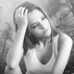 嫉妬の感情に悩んでいる方へのスピリチュアルメッセージ