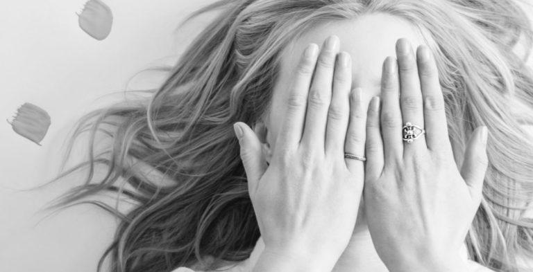 アトピー性皮膚炎で悩んでいる方へのスピリチュアルメッセージ
