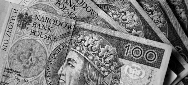 借金を背負うことになった方へのスピリチュアルメッセージ