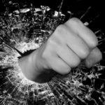 怒りの感情でイライラする方へのスピリチュアルメッセージ
