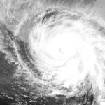 台風で不幸な目に遭った方へのスピリチュアルメッセージ