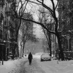 大雪で被害に遭った方へのスピリチュアルメッセージ