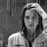 予期せぬ雨に降られた方へのスピリチュアルメッセージ