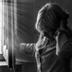 罪悪感が頭から離れない方へのスピリチュアルメッセージ