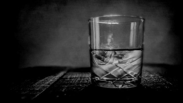 ウィスキー 酒 アルコール